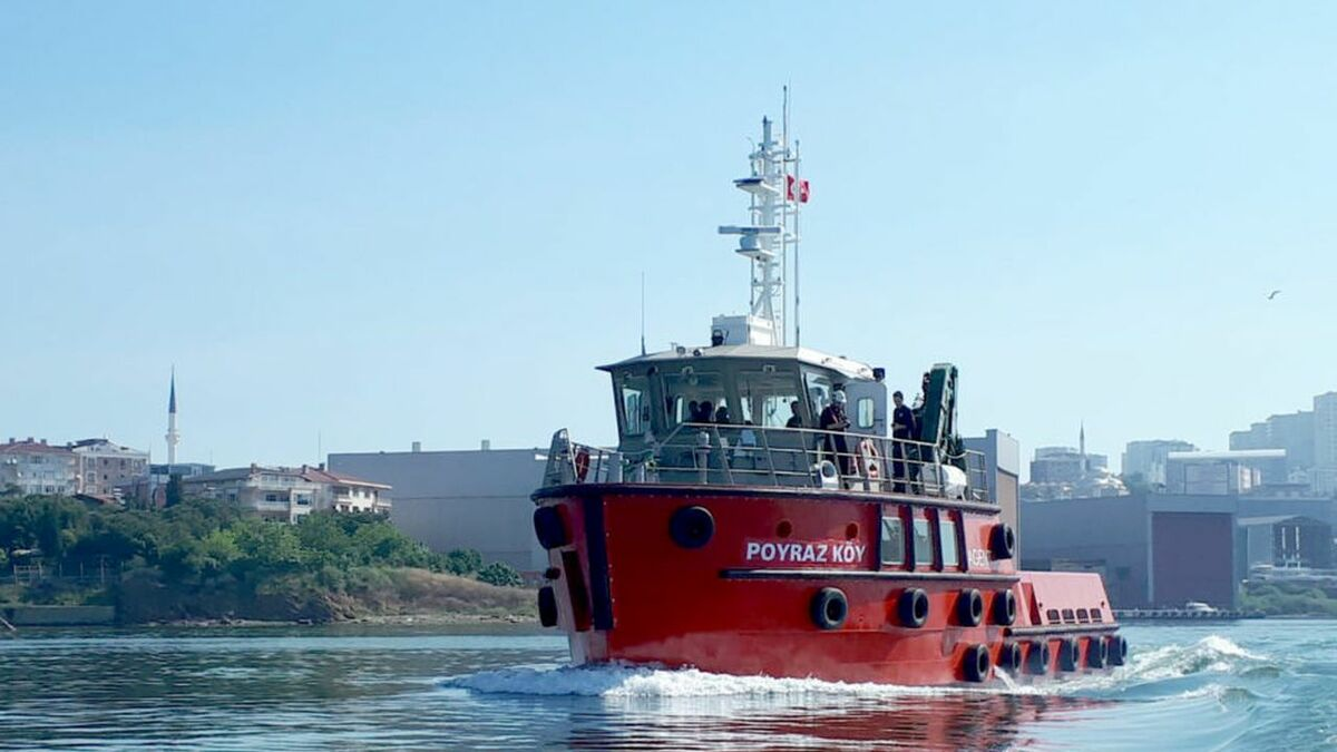 PoyrazKoyRAlly-Sanma-towing-vessel.jpg