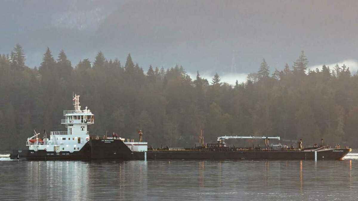 RAL_Island_ATB_built_Nichols_Bros_Canada Affino.jpg