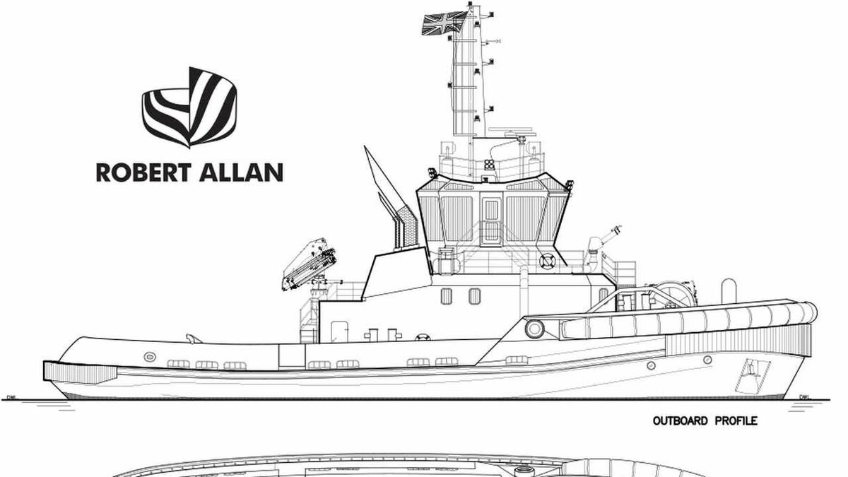 Sanma-3200-tug-RobertAllan