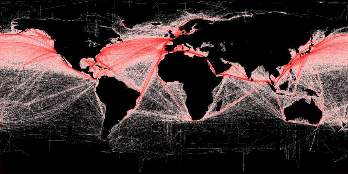 Shipping_routes_map.jpg