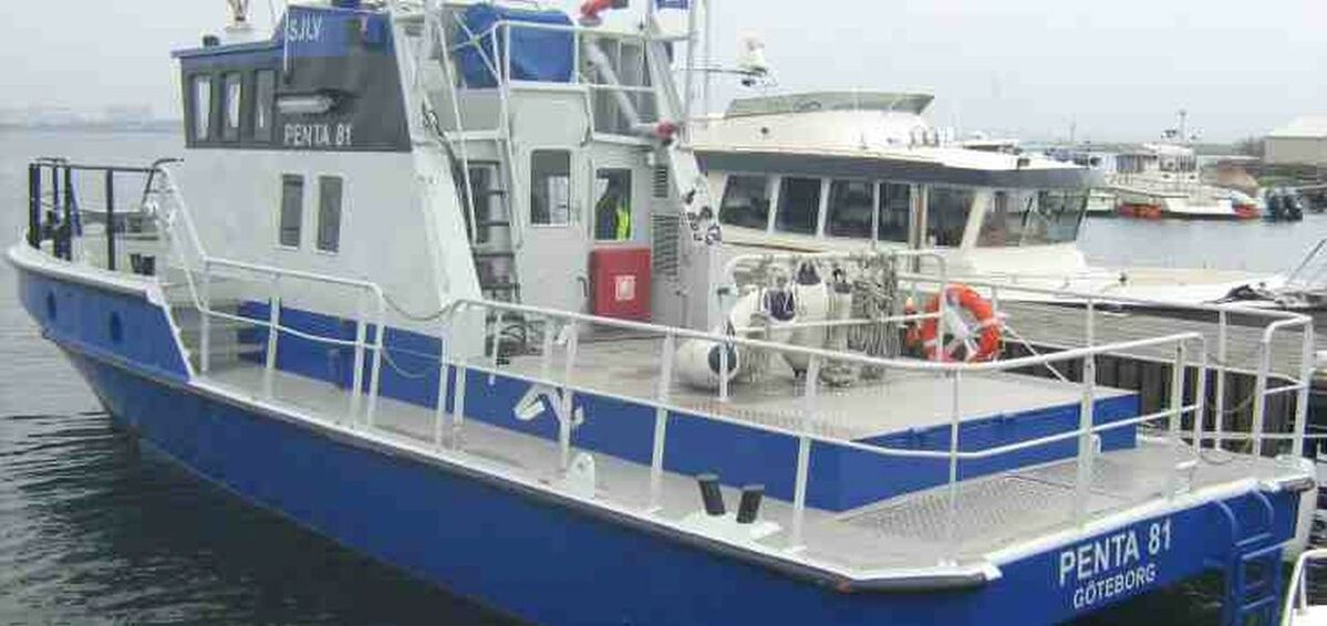 Volvo-Penta-PTA-ferry.jpg
