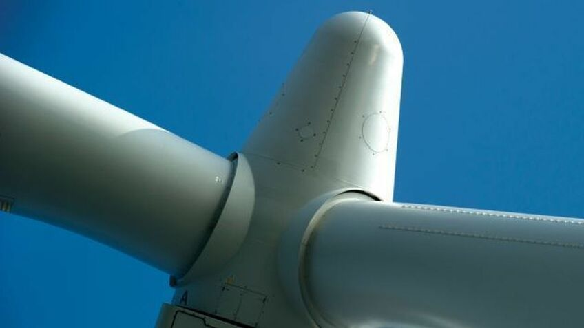 Ørsted's Ocean Wind project wins New Jersey offshore wind tender