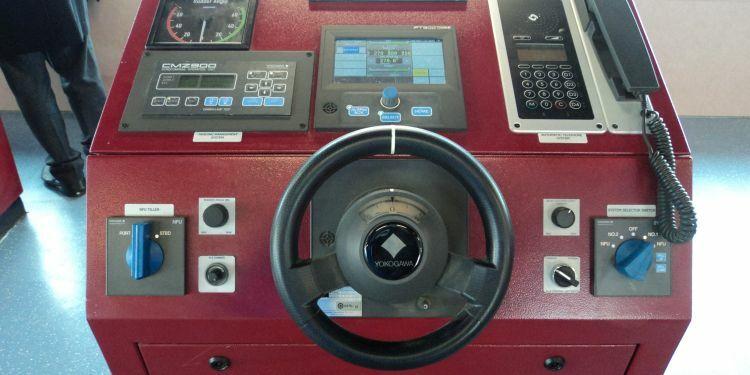 Yokogawa autopilot (750w).jpg