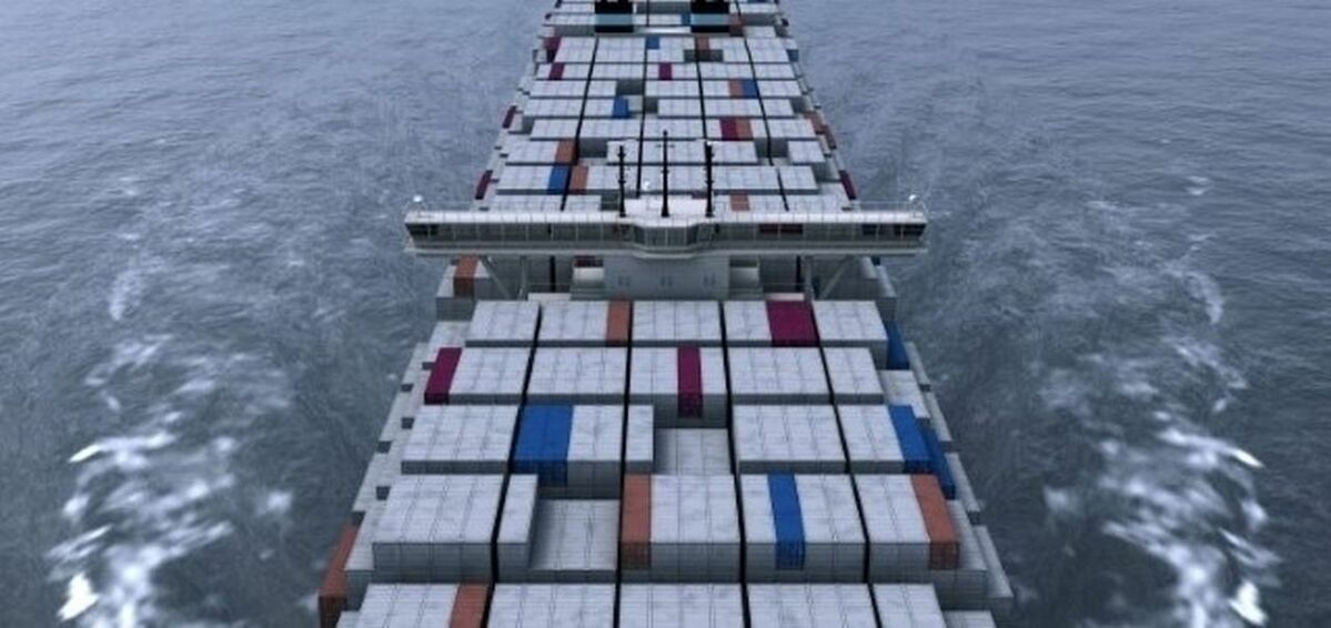 containers-on-deck.jpg