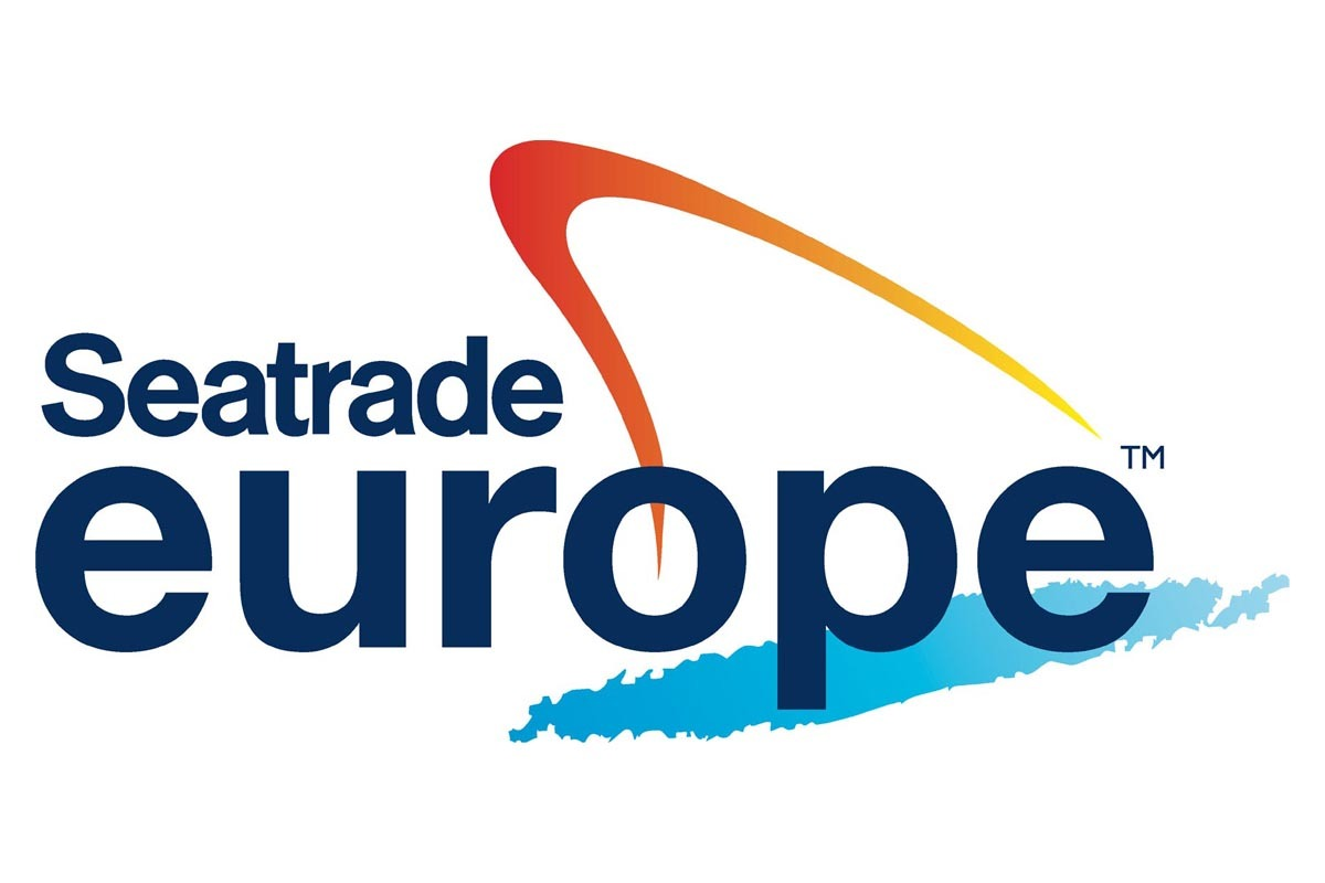 Seatrade Europe Cruise & River Cruise Convention