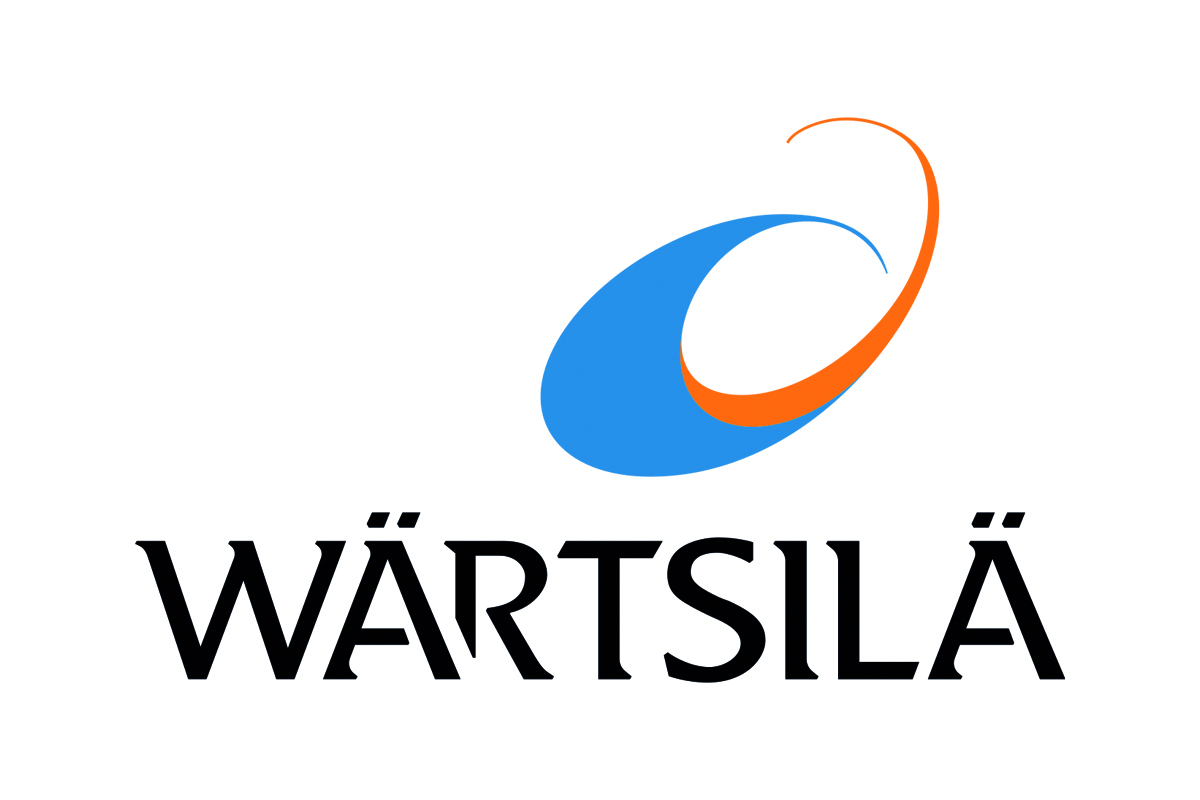 Wärtsilä's state-of-the-art tail shaft alignment system can improve operational performance