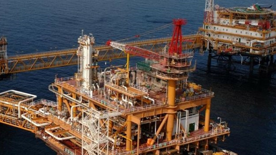 X McDermott will engineer the design for eight unmanned wellhead platform topsides for Qatar's expan