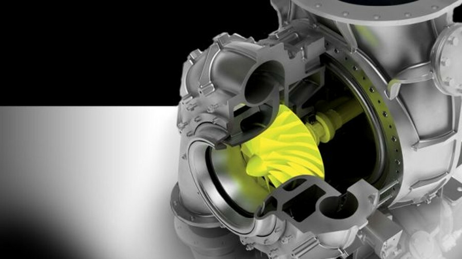 Emissions impact drives turbocharger retrofit business