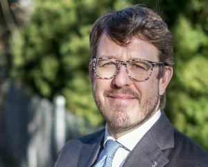 Luca Pronzati