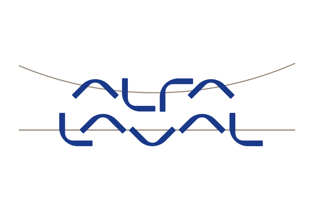 Alfa Laval - Comparing UV and electrochlorination