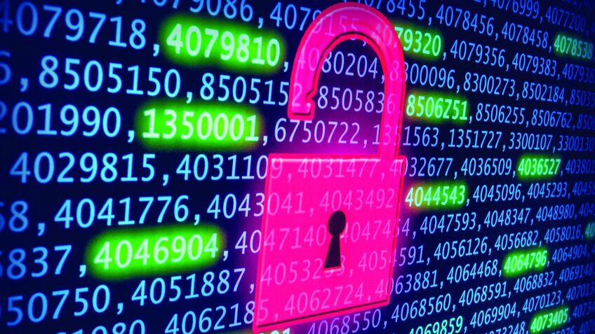 ClassNK reveals new cyber security guidance