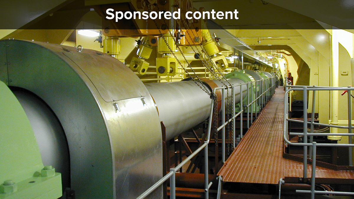 sponsored_content_Wartsila.jpg