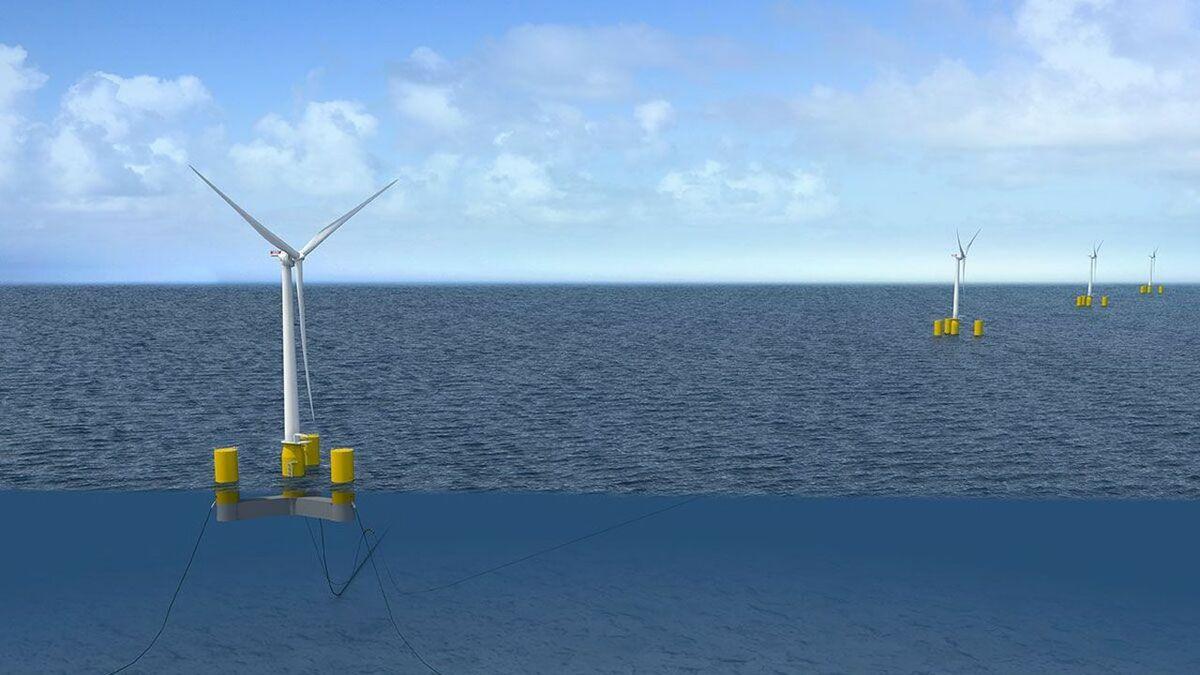 Naval-Energies-Floatingwind-Hitachiagreement.jpg