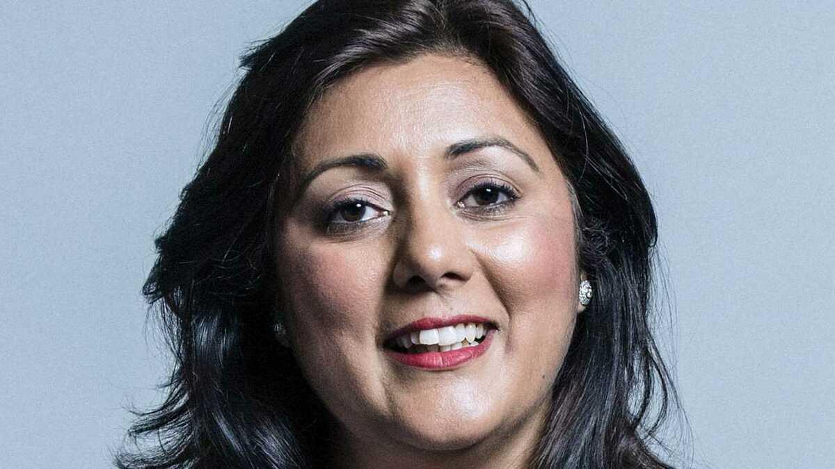 Nusrat-Ghani-UK-Maritime-Minister-Clean-Maritime-Plan-web.jpg