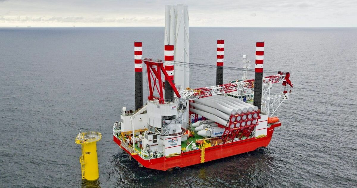 Seajacks-Scylla-Formosa2-installation-offshore-windfarm.jpg