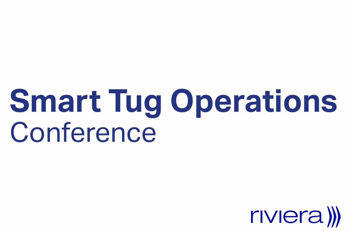 Smart Tug Operations Conference