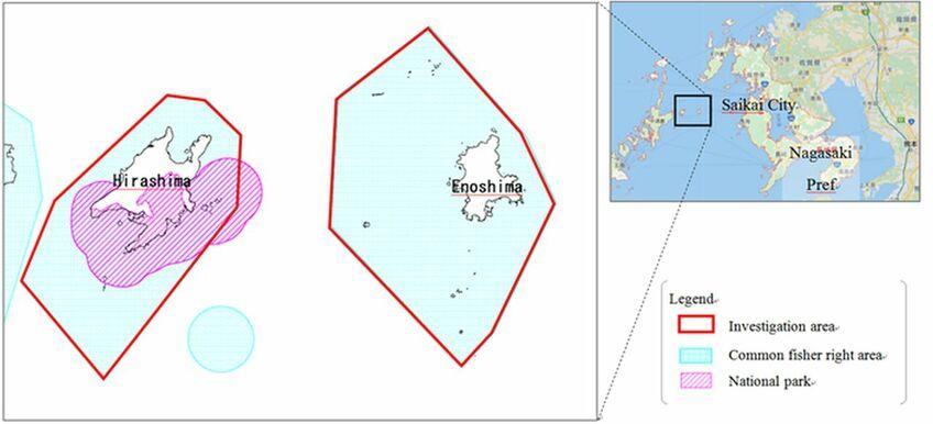 Sumitomo-Sakai-offshorewind.jpg