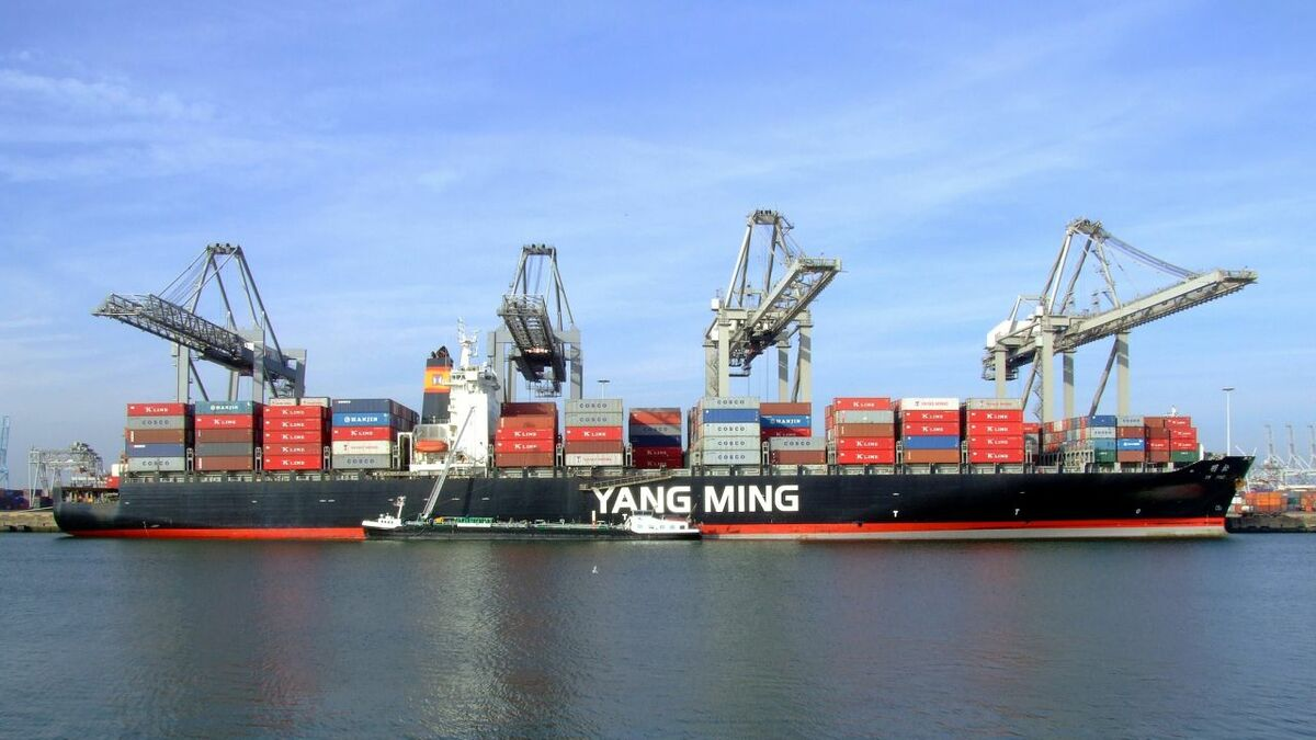 pine-1-container-ship-wallem-man.jpg