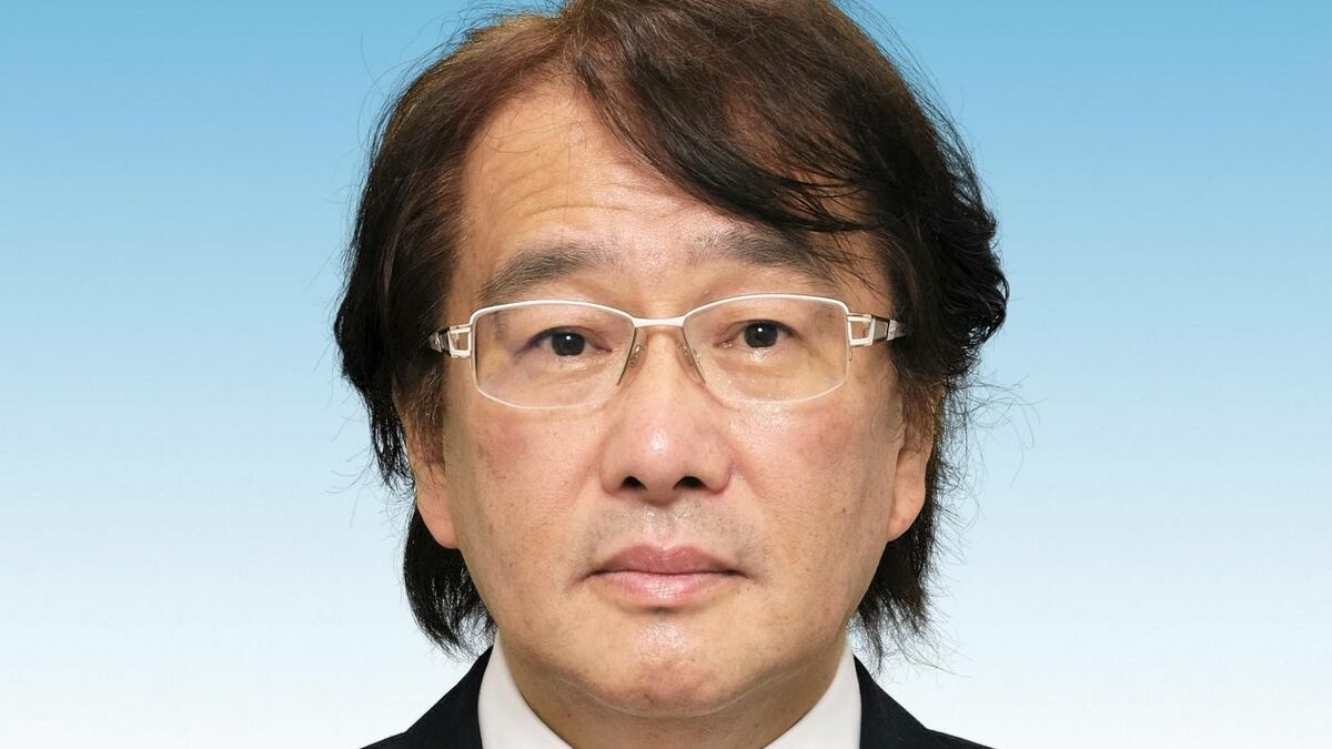 Asao Shirai has 35 years of experience liaising with senior executives in Japanese shipping