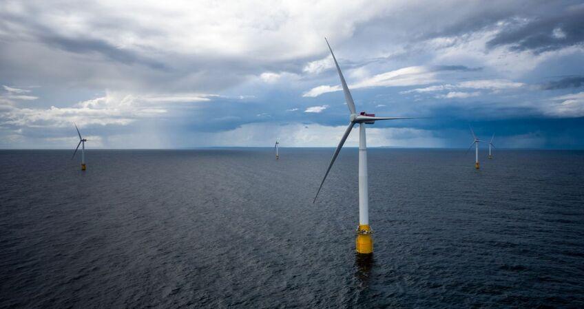 Equinor-Hywind-Scotland.jpg