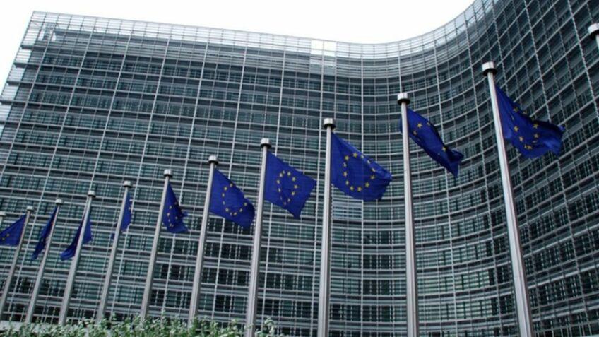 European-Union-building.jpg