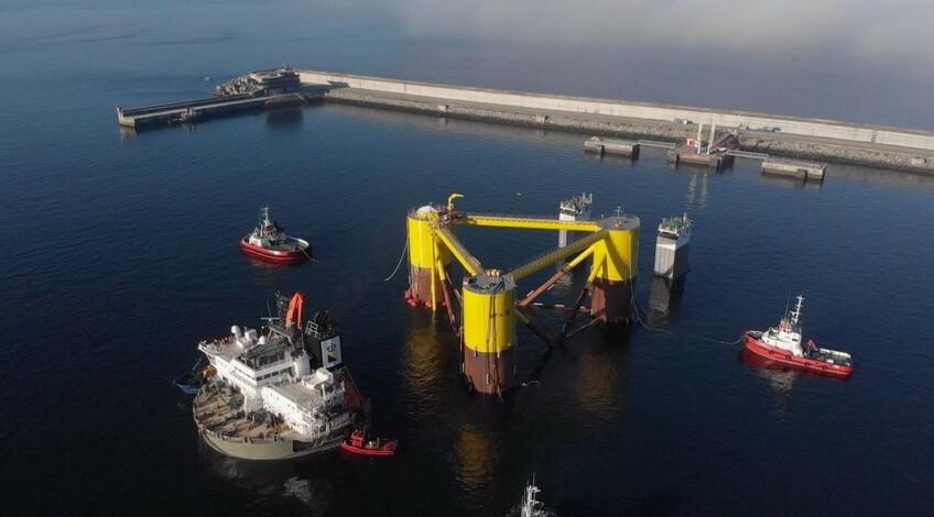 Ferrol-Windfloat-floatingwind.jpg