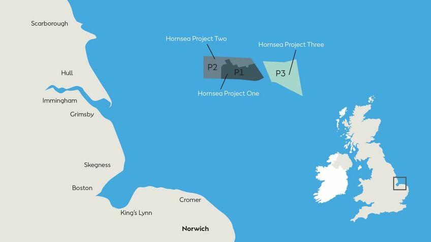 Hornsea-Two-Offshore-windfarm-map.jpg