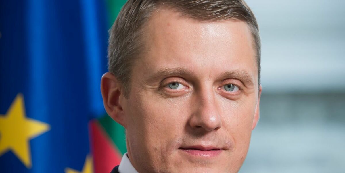 Lithuania sees opportunity for significant offshore wind capacity