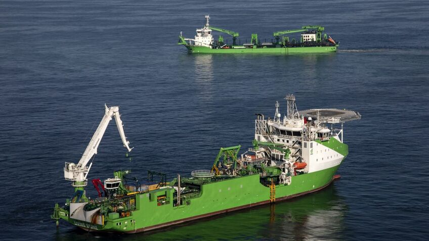 Offshore-wind-Elia-DEME-Modular-Offshore-grid-installation-cable.jpg