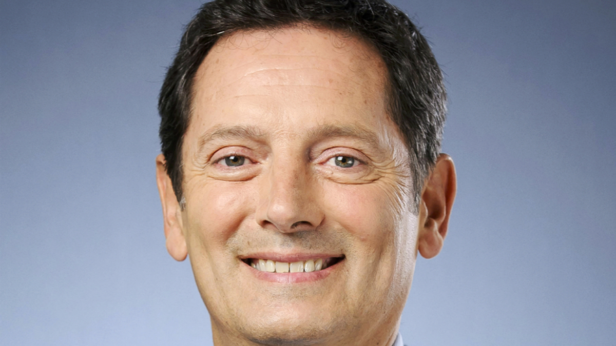 New CEO to take the reins of Schlumberger