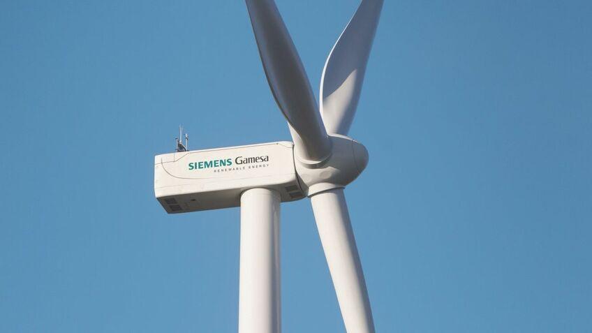 Siemens-Gamesa-wind-turbine-SG 4.5-145.jpg