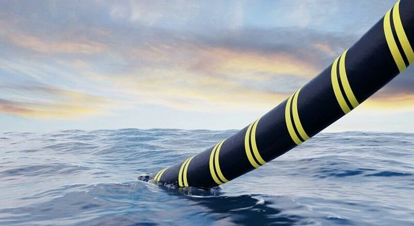 cable-lay-offshore-wind.jpg
