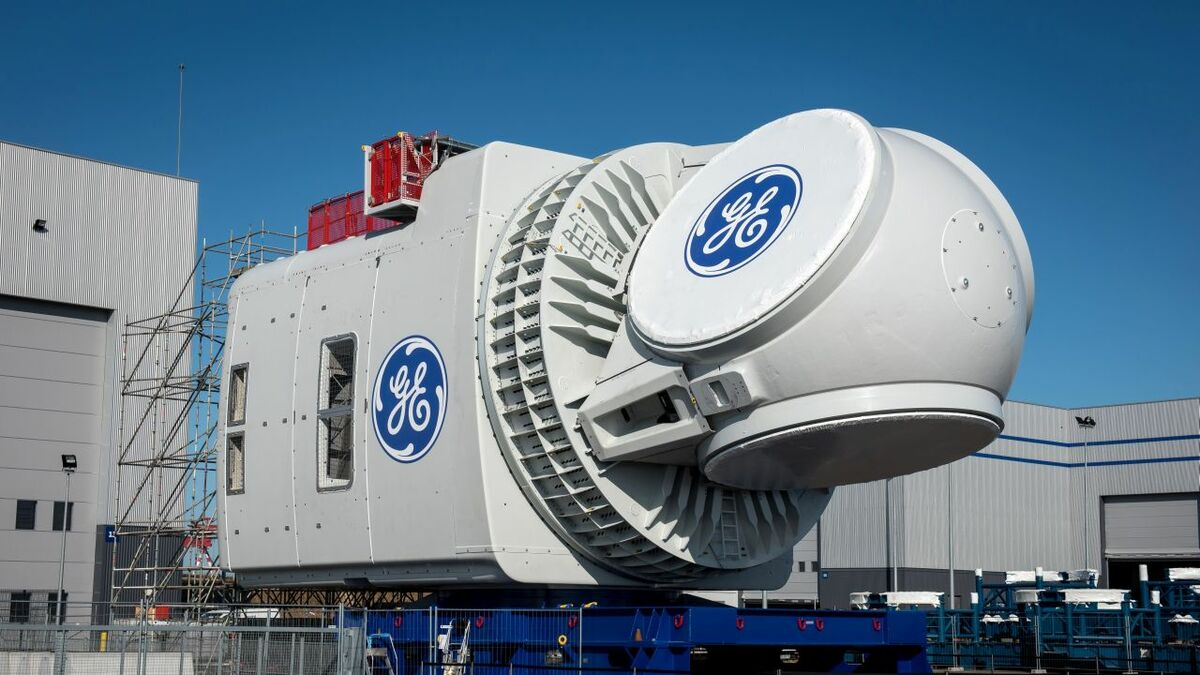 GE makes plans for manufacturing as prototype tests approach
