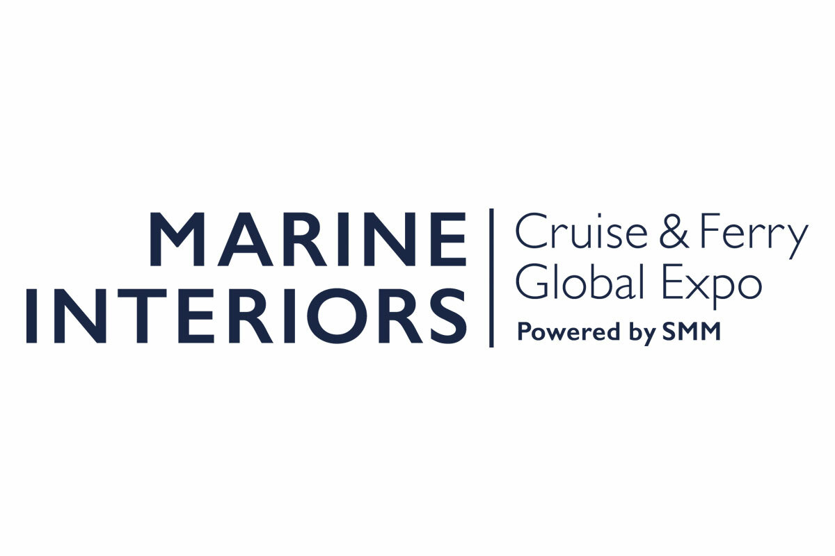 Marine Interiors Cruise & Ferry Global Expo