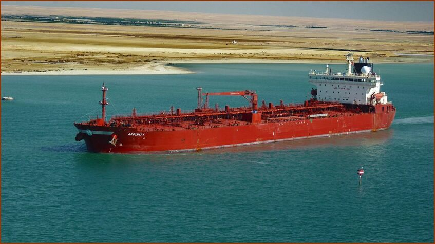 IMO 2020 should pay dividends for the product tanker fleet