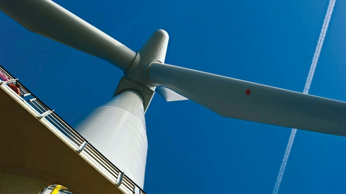 Commerzbank predicts fast growth for global offshore wind