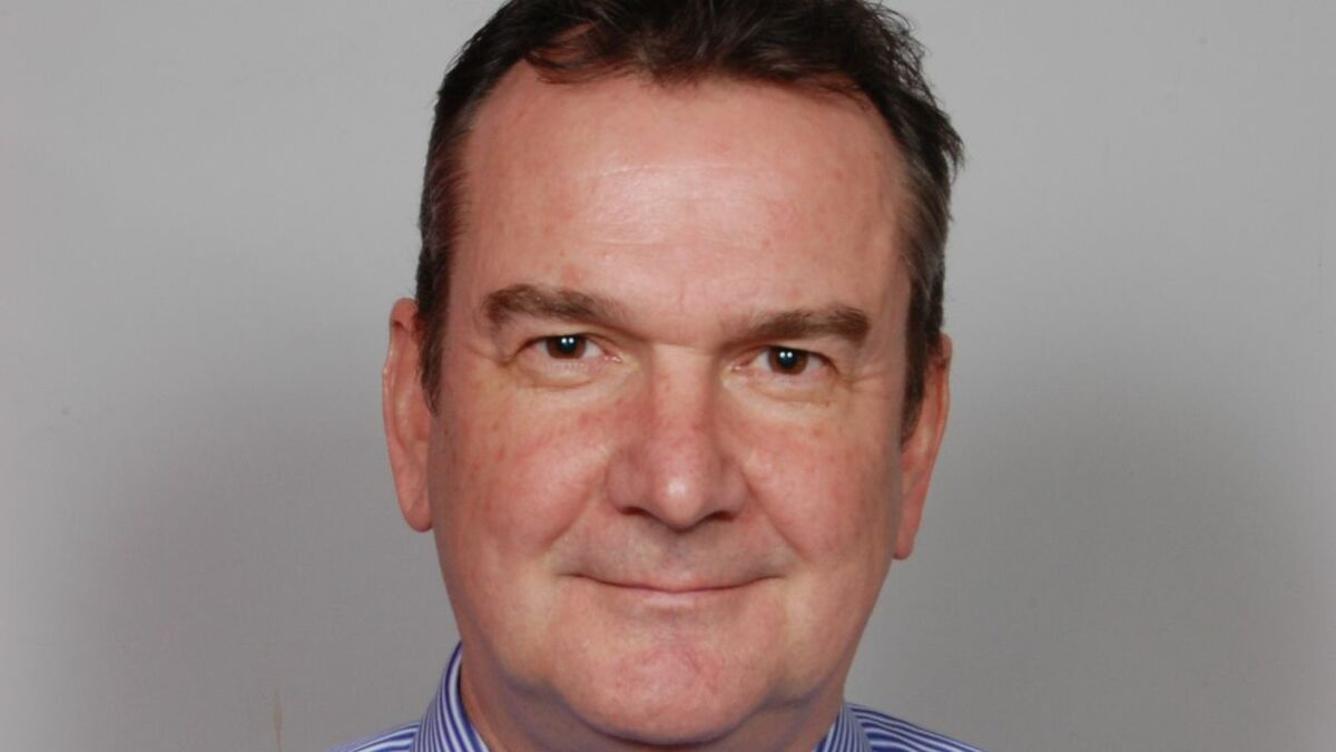 """David Nichol (UK P&I): """"All communications should be short and precise to avoid confusion"""""""