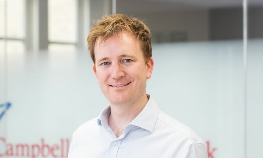 Ian Short (Campbell Johnston Clark): Fuels may prove a source of tension in timecharter contracts