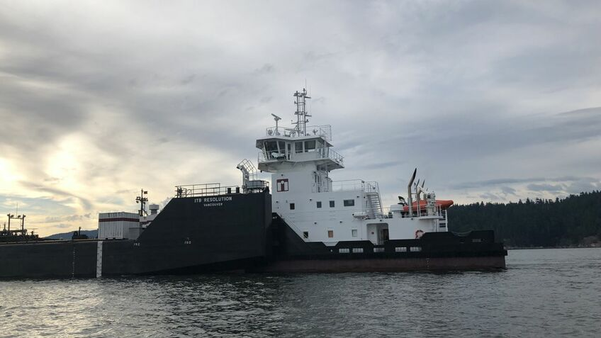 Market rebound drives owners to order new tugboats