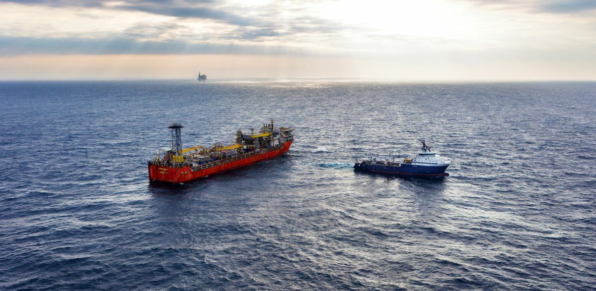 The Balder X project will extend the life of the Jotun A FPSO to 2045