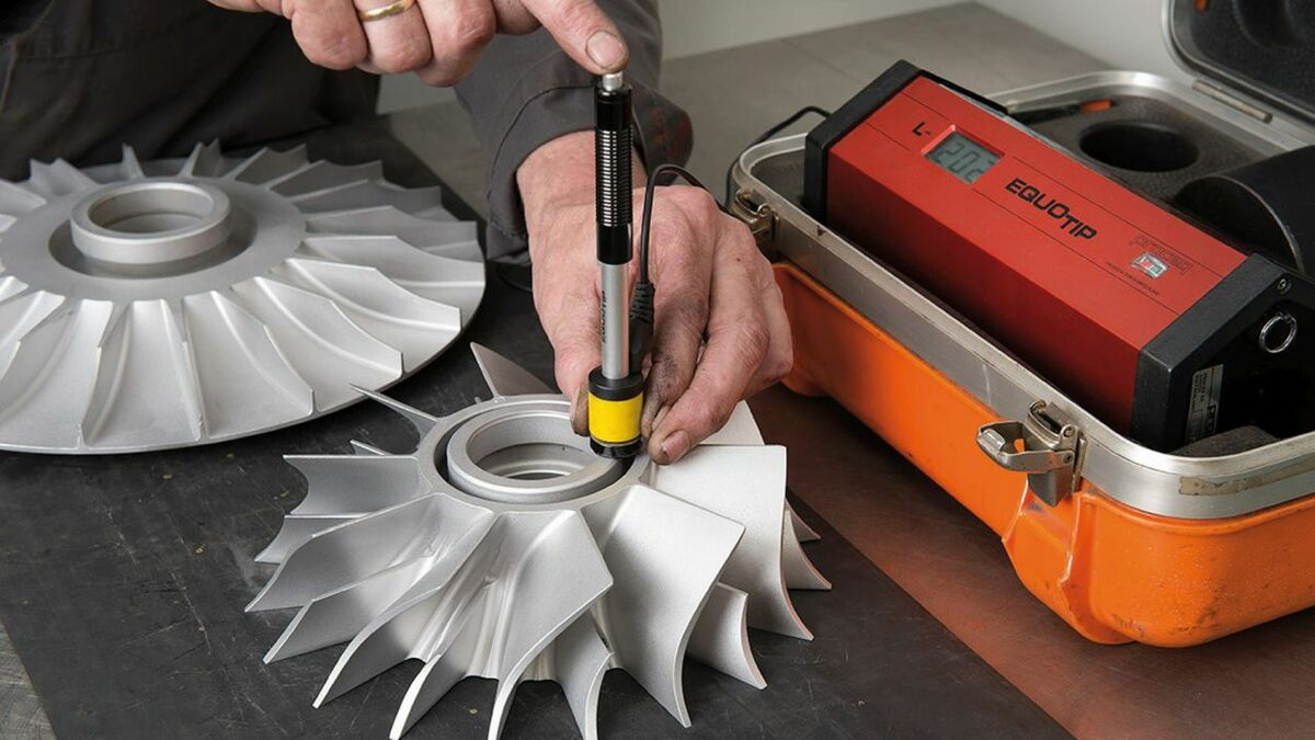 Fuel quality key to ensuring smooth functioning of turbochargers
