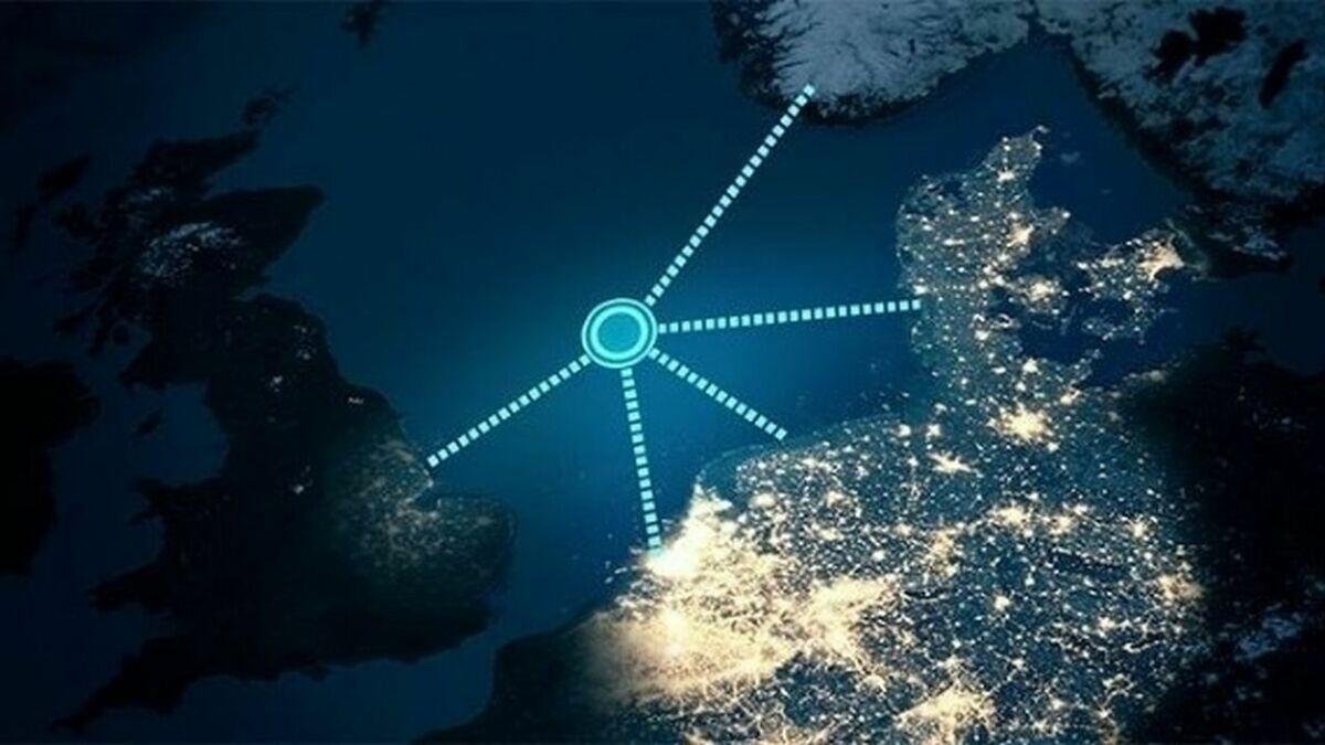 Harmonised regulatory and economic framework key to North Sea grid