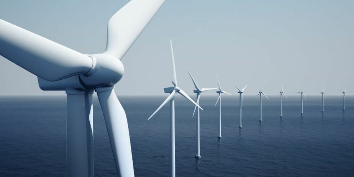 Offshore wind to benefit from DOE R&D programme