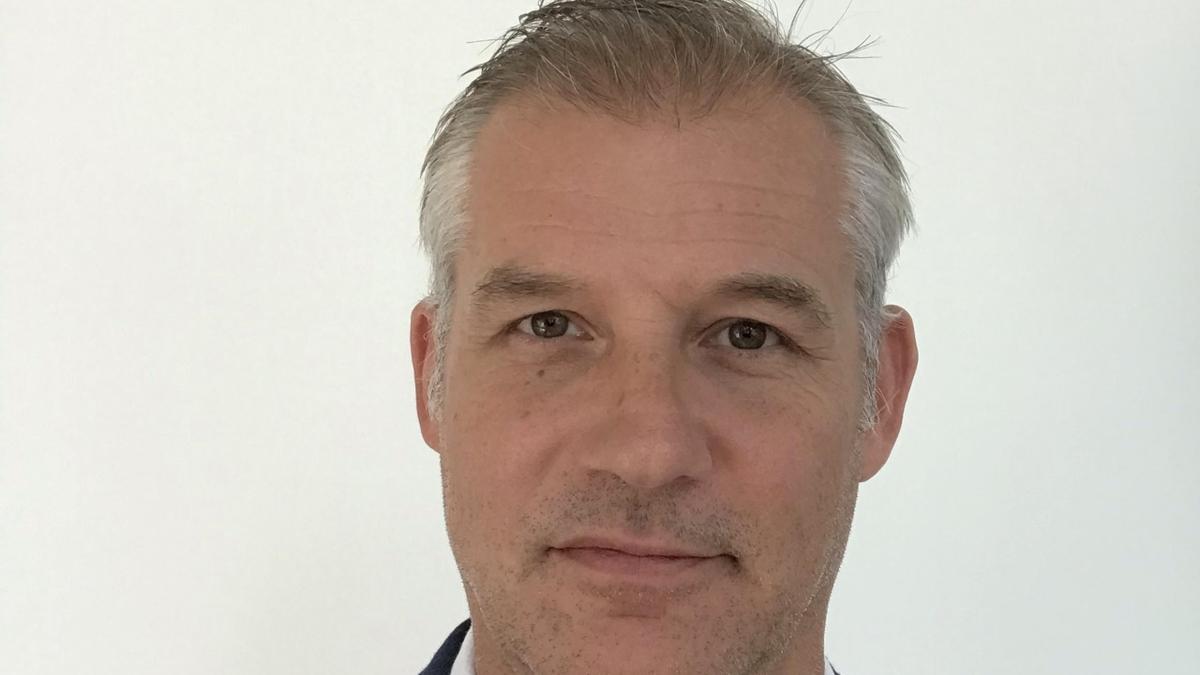 Matthias Gunnarsson: MacGregor will hold a webinar on 19 November; registration details below