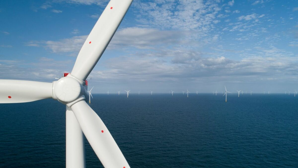 World Bank sees 'transformational' offshore wind potential in emerging markets