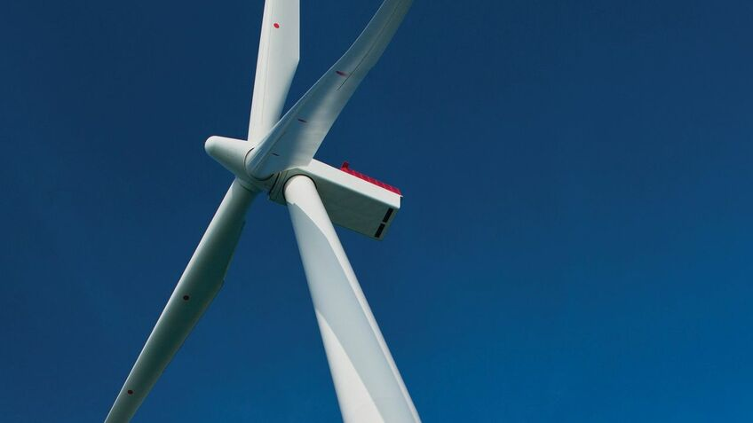 Northland Power forms JV for offshore wind projects in Japan