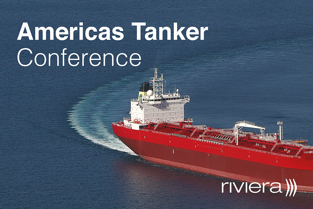 Americas Tanker Conference