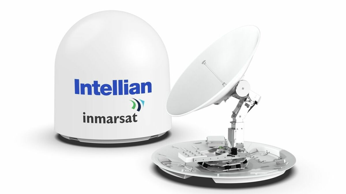 Intellian_Inmarsat GX150NX antenna.jpg