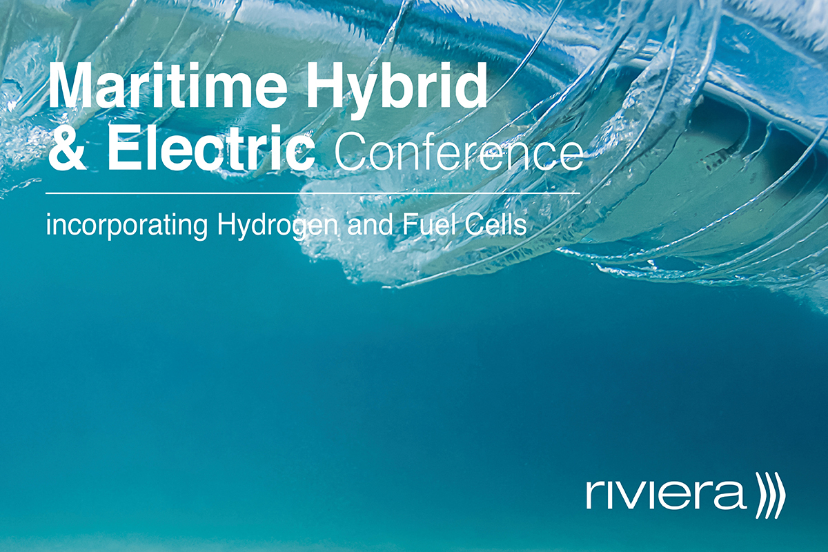 Maritime Hybrid & Electric (incorporating Hydrogen & Fuel Cells), Asia