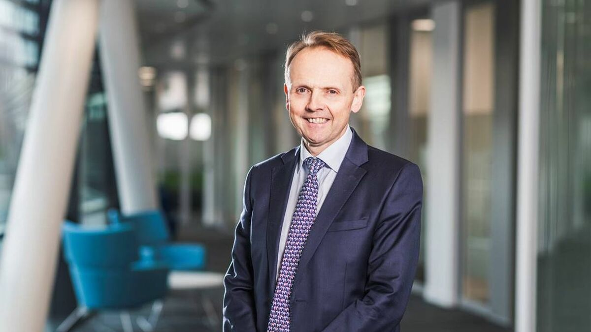 SSE seeks more auctions to to meet 40-GW target